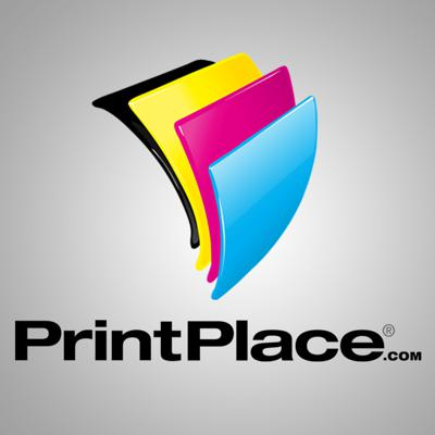 Postcasts on graphic design, printing, marketing and more! Plus all you need to know about PrintPlace.com. We offer high quality offset and digital printing online. Brochures, booklets, postcards, business cards, and more. PrintPlace.com is passionate about printing.