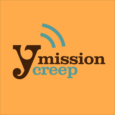Fresh and frank voices in global development.   MissionCreep is produced by WhyDev, a non-profit organisation committed to getting aid and development right. Initially established as a blog, WhyDev offers a range of services to support the professional development and well being of aid workers and development practitioners across a range of contexts.