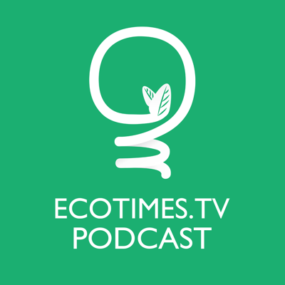 ECOTIMES.TV PODCAST