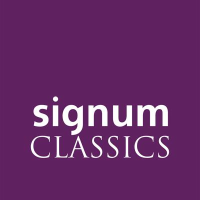 New podcasts for 2015 from the UK's finest independent classical record label.  Groups we work with include The King's Singers, the Philharmonia Orchestra, Orchestra of the Age of Enlightenment, and soloists include Julian Bliss, Alessio Bax, Llŷr Williams and James Rhodes.