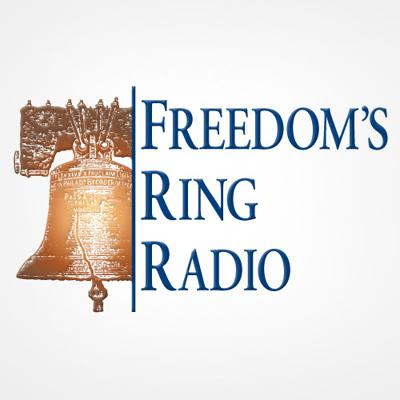 Freedom's Ring Podcast
