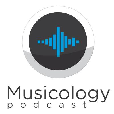 Podcast by Musicology