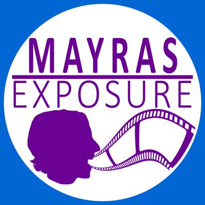 Mayra's Exposure