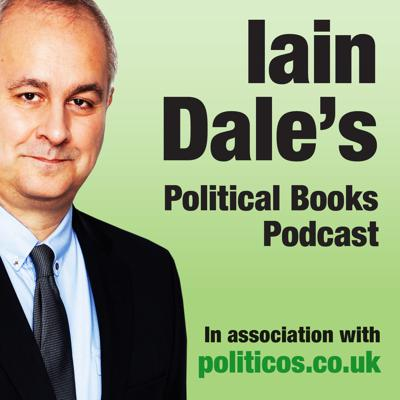 Podcast by Politicos.co.uk