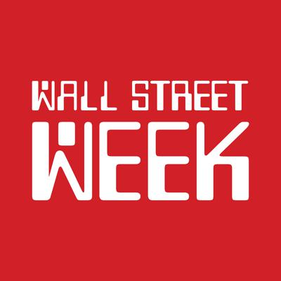 Wall Street Week Radio