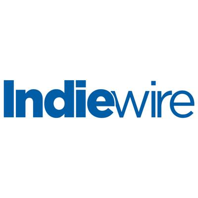 Indiewire Influencers