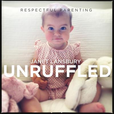 "Each episode addresses a reader's parenting issue through the lens of Janet's respectful parenting philosophy.    Janet is a respected parenting adviser, author, and consultant whose website (JanetLansbury.com) is visited by millions of readers annually.  Her work informs, inspires, and supports caregivers of infants and toddlers across the globe, helping to create relationships of respect, trust, and love. Her best-selling books ""No Bad Kids: Toddler Discipline without Shame"" and"
