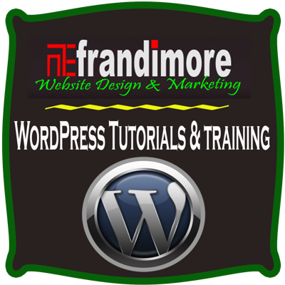 Complete WordPress Guide for Business