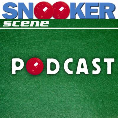 A podcast about all things snooker from the assistant editor of Snooker Scene. New episode released every Tuesday. Tweet me @davehendon