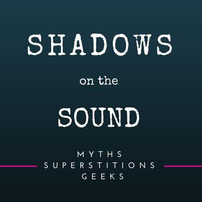 Shadows on the Sound