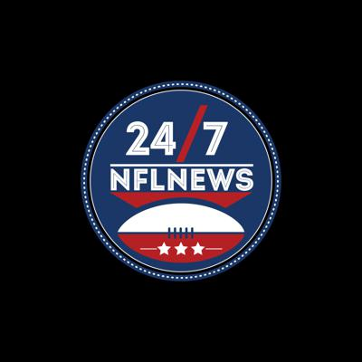 Podcast by 24/7 NFL News