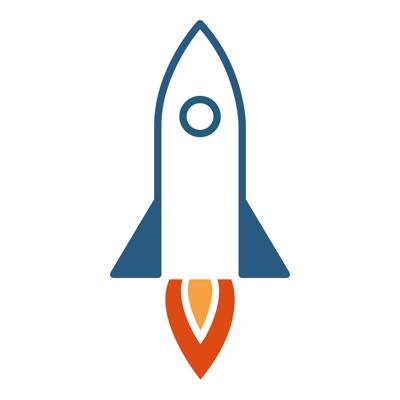 Liftoff is a mobile app marketing and retargeting platform that uses post-install data to run true CPA-optimized campaigns