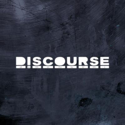 Discourse London