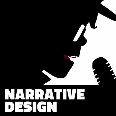 Narrative Design