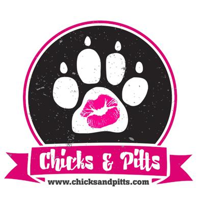 Chicks and Pitts