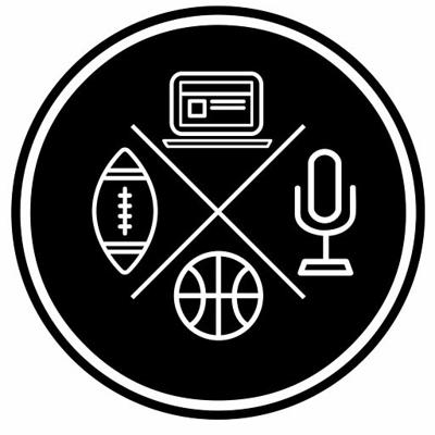 Random Discourse Sports Podcast