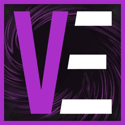 Void Entertainment: VoidCast