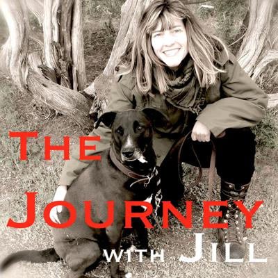 The Journey with Jill