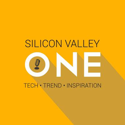 Silicon Valley One
