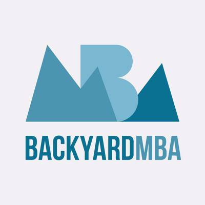 bMBA's mission is to provide another option to the traditional MBA pricetag and freely educate those interested in unconventional business strategy and a bit of snark.  Legal Disclaimer: Obviously in no way does bMBA take the place of traditional education or an MBA in terms of credentialing, academics, or learning objectives  -- if you're looking to learn with and from us through regular informal discourse you're in just the right place.