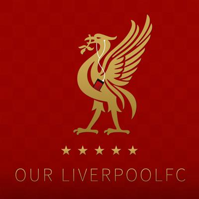 Our Liverpool FC Podcast