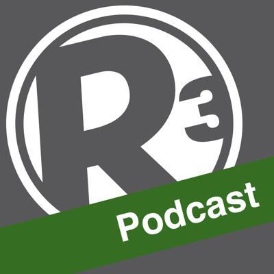 Podcast by R3 Manager
