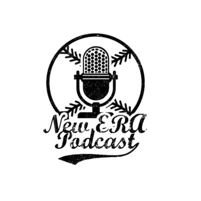New ERA Podcast