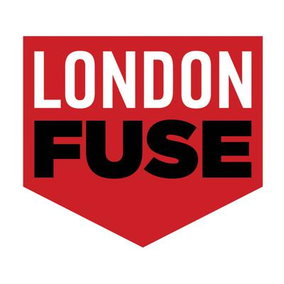 Podcast by LondonFuse