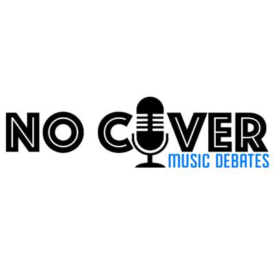 The music podcast for music (and comedy) lovers. We debate, we make up songs, we explore new genres and artists, and we expand your musical horizons.
