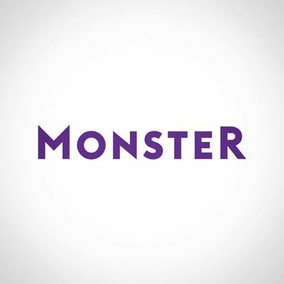 The job seeker's podcast from Monster that's all about looking for, landing and loving your next job.