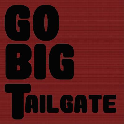 Podcast by Go Big Tailgate