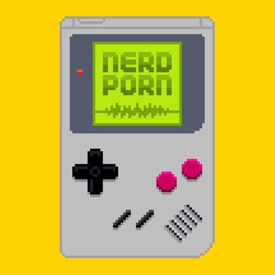 Nerd Porn is a comedic entertainment podcast hosted by enthusiasts Aaron and Keith. Every week we talk about news in video games, comics, and entertainment with special guest hosts and tons of facts that are actually opinions. Give it a listen and try not to laugh too hard.
