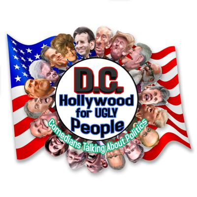 Hollywood For Ugly People