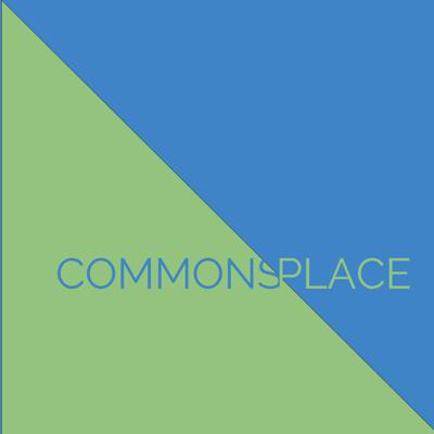 Commonsplace