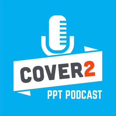 The Cover2 Podcast is an ongoing series of interviews with people who are making a difference in the fight against opioid addiction. The Cover2 Podcast seeks to raise awareness and to connect users and their families with resources that can literally save a life. Listen to our most recent episodes below, and please consider donating to support this cause.