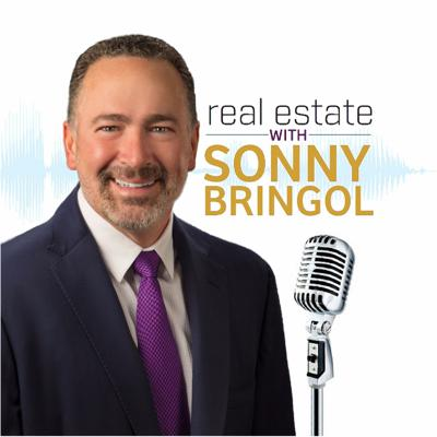 Real Estate with Sonny Bringol
