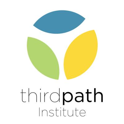 Thursdays With ThirdPath Podcast