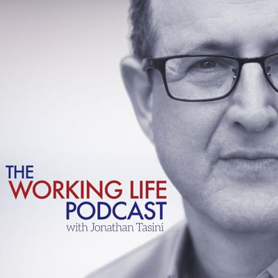 The weekly Working Life podcast hosts in-depth political, economic and labor conversations and analysis heard through the voices of workers, leaders and experts.