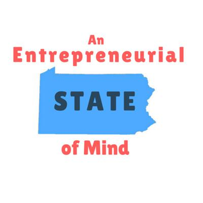 An Entrepreneurial State of Mind