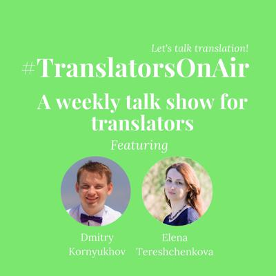 Translators on Air