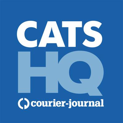 Cats HQ Podcast