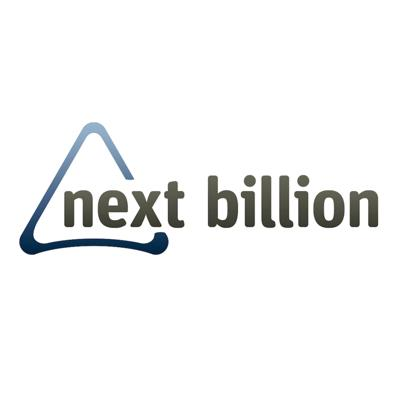 NextBillion Podcasts: Q&As with Leaders in Social Business
