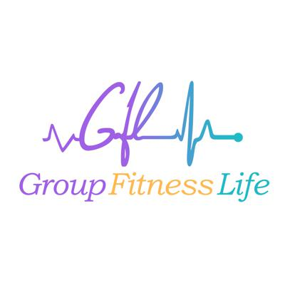 Group Fitness Life