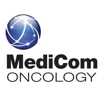 MediCom Oncology Clinical Pearls Podcasts