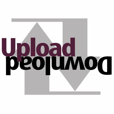 Upload/Download is a podcast hosted by James Hatten, PhD, an instructor at the University of South Florida. Dr. Hatten teaches courses on Online Teaching and Learning, Distance Learning, Web Design, instructional Design, and eLearning Design and Development.