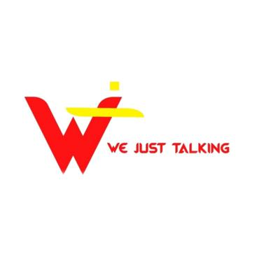 "www.wejusttalking.com We Just Talking by Rashunn Cheney. This is a lifestyle and advice videos for people who strive to grow each day. I use the combination of comedy and honesty to deliver you video's. I hope you enjoy these videos'. Thank you and God Bless you all.  LOG ON TO www.wejusttalking.com  Subscribe to ""We Just Talking"" on YouTube, iTunes, Sound cloud, and Stitcher.  Follow me on Facebook Rashunn Cheney & WeJustTalking. Instagram @WeJustTalking & @rashunncheney, Snap Chat @rashunncheney, and Twitter @rashunncheney. Make sure to share, like, comment, and subscribe. Have a blessed day."