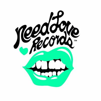 NeedLove Records Presents: NeedLove Radio