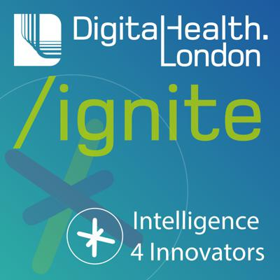 Digital Health Intelligence 4 Innovators