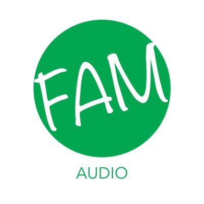 Podcast by FAM Meridian