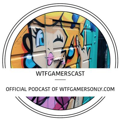 The WTFGamersOnly cast takes the time to discuss a variety of topics in gaming. From most anticipated games to more heated issues such as Marvel Vs DC & representation in gaming. Come take a listen!